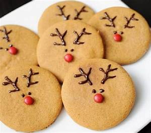 22 Easy Christmas Treats For Your Kids This Holiday ...