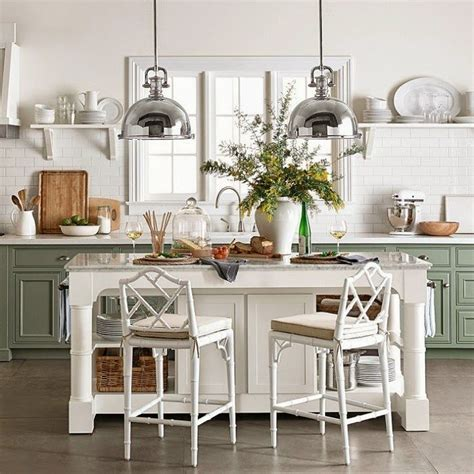 color for kitchen cabinets williams sonoma and cabinets on 5539