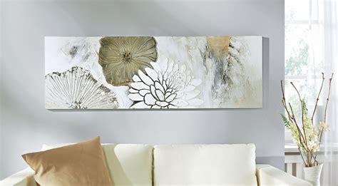 Wandbilder Fürs Wohnzimmer by Enorm Wandbilder F 252 R Wohnzimmer Modern Ungesellig Auf