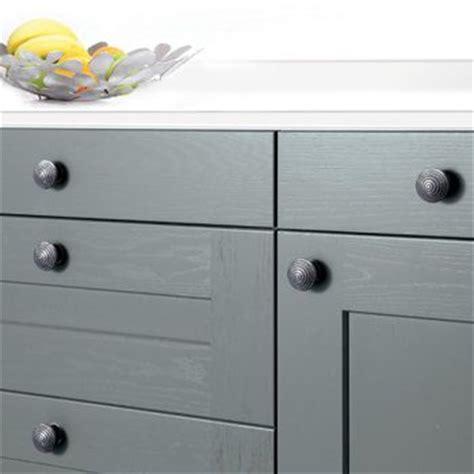 Ronseal Cupboard Paint by Ronseal Cupboard Paint A New New Coats