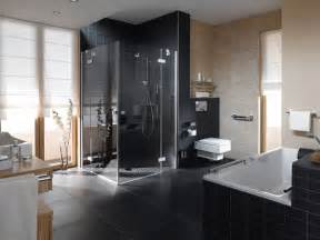 badezimmer fliesen legen bad ideen ohne fliesen otocarmagz