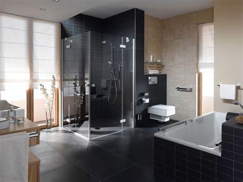 Badezimmer Fliesen Aussuchen Welche Kriterien Sind Wichtig?