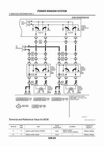 Unique Honeywell Thermostat Th6110d1021 Wiring Diagram