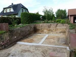 Garage Bauen Kosten : stahlgaragen betongaragen oder carport fertiggaragen und ~ Lizthompson.info Haus und Dekorationen