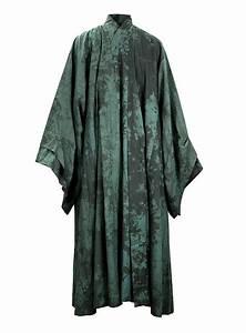 Harry Potter Lord Voldemort Costume - maskworld com