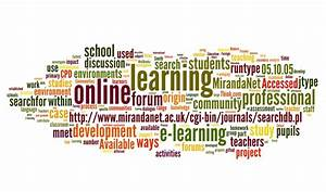 Online forums as resources for teacher professional ...