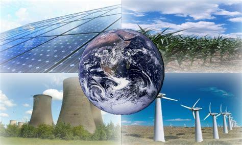 Енергія води та вітру . як ми її використовуємо в житті. скачать презентацию