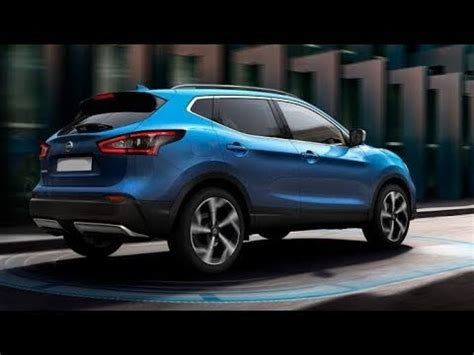 2019 Nissan Rogue  Redesign, Review And Release Date