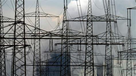 bund der energieverbraucher flüssiggas bund der energieverbraucher fordert mehr preistransparenz