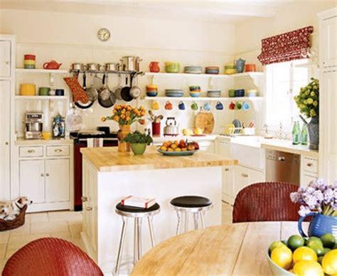 alternative kitchen cabinet ideas open upper kitchen cabinets cabinet organization ideas pinterest blind corner on kitchen cabinet
