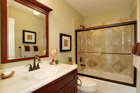 Bathtub Doors Rubbed Bronze by I The Rubbed Bronze Shower Tub Doors Where Do I