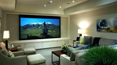 Home Theater Room Design Budget by Theater Decor Ideas On Budget Nisartmacka