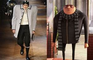Network Architecture Real Life Gru Funny Faxo