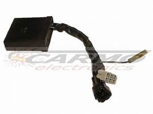 Yamaha   Carmo Electronics