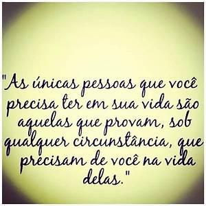 reciprocidade, uma palavra que adoro ☮ Frases ☯ Pinterest