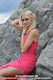 Samantha Lynn - a model from United States   Model Management