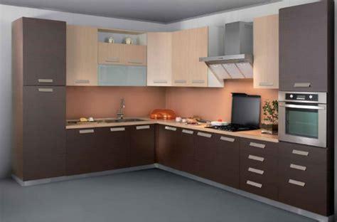modelo de muebles de cocina en melamina imagui