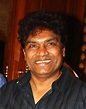Johnny Lever | Filmography, Highest Rated Films - The ...