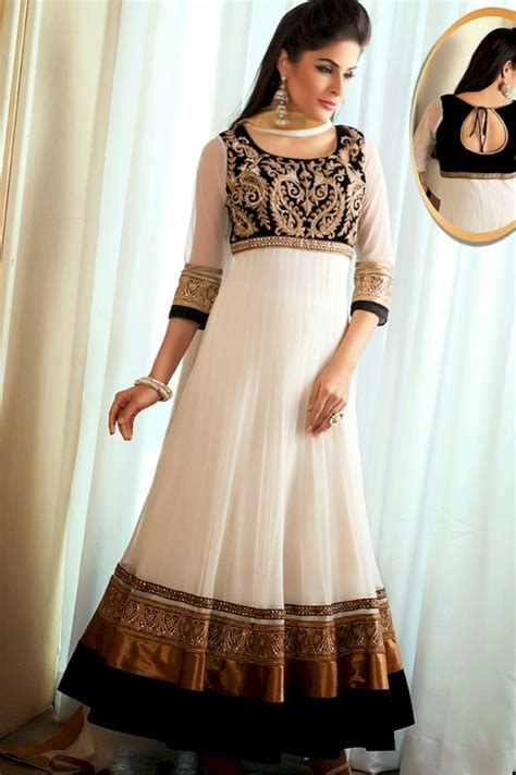 Latest fashion ladies dresses pakistani - Fashion u0026 Fancy