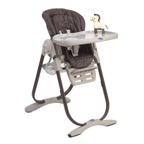 chaise haute évolutive pas cher chaise haute evolutive