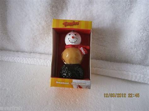 tim hortons christmas ornametns canada 1000 images about tim hortons on tree ornaments tim hortons and best