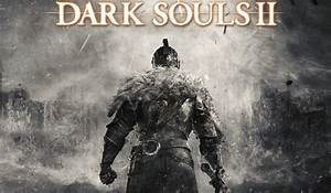 Most Popular Best Selling PS3 Games 2018, Top 10 List