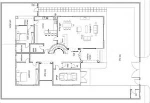 plan house house plans odikro house plan