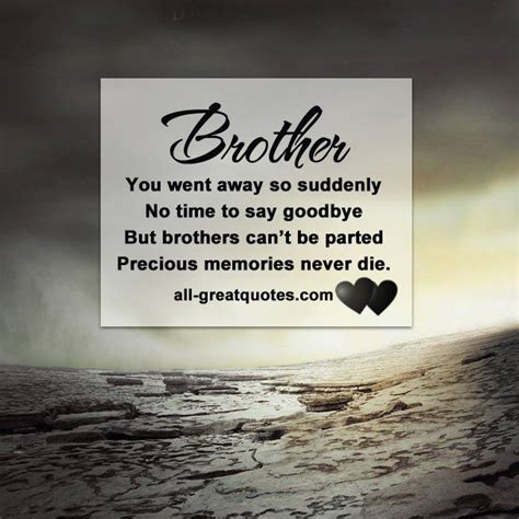 brother quotes ideas  pinterest baby