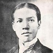 30 QUOTES BY HU SHIH [PAGE - 2]   A-Z Quotes