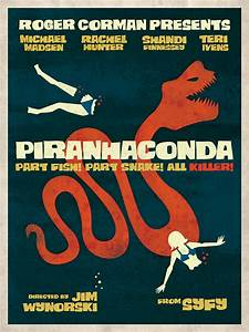 Alternative Movie Poster — WONDERBROS