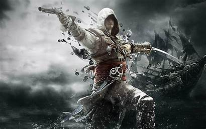Creed Assassin Wallpapers Android Apk
