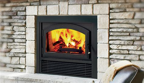 wood burning fireplaces georgetown fireplace and patio