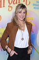 MARLA MAPLES at Escape to Margaritaville Opening Night in New York 03/15/2018 – HawtCelebs