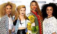 What Band Was Jessica Plummer in? Neon Jungle Songs ...