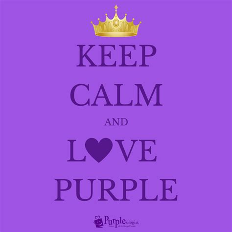 what is the color purple about 7 facts about our favorite color purple purpleologist