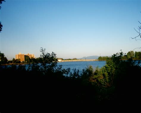 current river thunder bay ontario wikipedia
