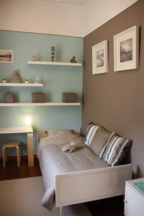 chambre a coucher peinture décoration et architecture d 39 intérieur chambre a coucher