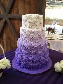 purple wedding cake southern blue celebrations purple wedding cake ideas