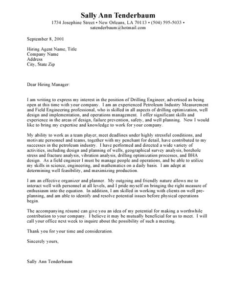 cover letter tips engineering 28 images cover letter
