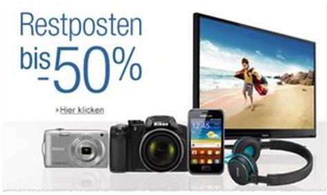 smart tv kaufen günstig fernseher g 252 nstig kaufen tv restposten auslaufmodelle