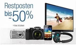 Smart Tv Kaufen Günstig : fernseher g nstig kaufen tv restposten auslaufmodelle ~ Orissabook.com Haus und Dekorationen
