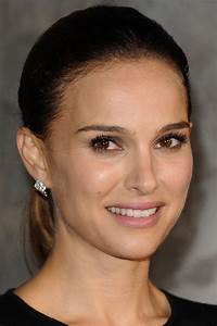 The 10 Most Wanted Hollywood Cheekbones In Harley Street
