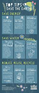 Best 25+ Reduce reuse recycle ideas on Pinterest ...