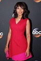 Kerry Washington at the ABC Upfronts, Looking Cute | Tom ...