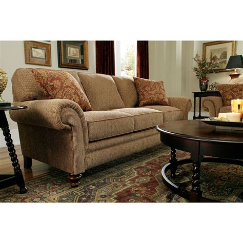Tempur Pedic Sectional Sleeper Sofa by Sofa Bed With Tempur Pedic Mattress S3net Sectional