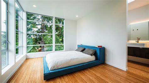 living room furniture ideas tips fantastic minimalist bedroom design ideas