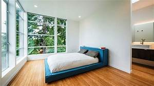 Fantastic Minimalist Bedroom Design Ideas - YouTube