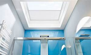 Insektenschutz Dachfenster Schwingfenster : velux dachfenster karl t uber roll den gmbh ~ Frokenaadalensverden.com Haus und Dekorationen