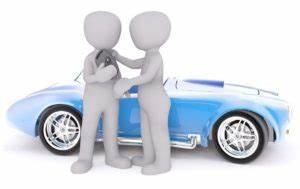 Wir Kaufen Dein Auto Hanau : dein autoankauf experte wir kaufen dein auto zum fairen preis ~ Orissabook.com Haus und Dekorationen