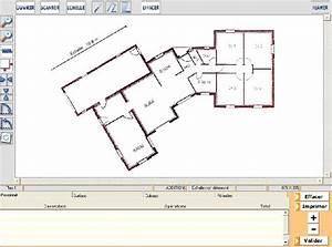 logiciel de dessin batiment pack m tr pour les artisans With logiciel 3d maison mac 2 logiciel dessin archives radesoftware